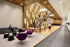 Average Salary For An Interior Designer 2015 Top 100 Giants Firms And Fees