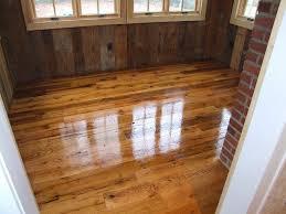 Rustic Wide Plank Flooring Reclaimed Barn Beams Wide Plank Flooring Rustic Mantles Barn