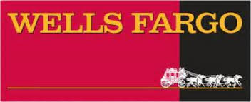 Wells Fargo Card Design Credit Card Designs Wells Fargo Credit Card Rewards Best
