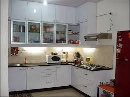 u shaped kitchen design with island others extraordinary home design