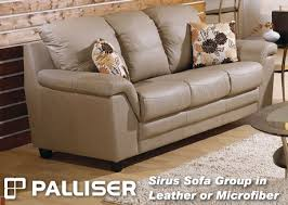 Palliser India Sofa Palliser Sofas And Loveseats