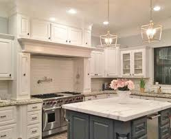 how to get rid of new kitchen cabinet smell tips for partial kitchen makeovers when you can t remodel