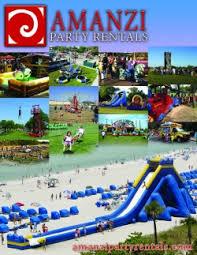 party rentals san antonio party and event rentals in san antonio houston dallas