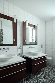 kosten badezimmer neubau innenarchitektur kleines schönes badezimmer neubau kosten bad