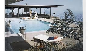 futuristic homes interior inside utopia visionary interiors and futuristic homes best