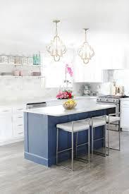 kitchen kitchen island with seating kitchen cabinet ideas corner