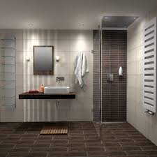 leuchten für badezimmer badezimmer leuchten haus ideen