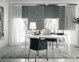 tende casa moderna tende a rullo tende per interni moderne