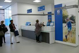 bureau poste le bureau de poste entièrement modernisé 28 10 2014 ladepeche fr
