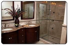 bathroom remodel ideas before and after 9 proven bathroom renovation ideas to your bathroom