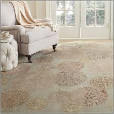 Martha Stewart Area Rug Martha Stewart Area Rugs Macy U0027s Rugs Home Decorating Ideas Hash