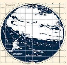 Agartha Map Pol Politically Incorrect Thread 123719622