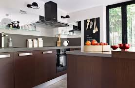 nettoyer sa cuisine comment bien nettoyer sa cuisine 16 carrelage mural salle de