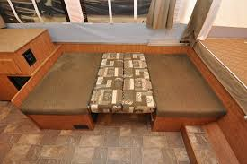 Rv Dinette Booth Bed Rv Dining Table Wall Mount Folding Motorhome Pinterest Rv Dinette