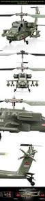 Radio Control Helicopters With Camera Best 25 Outdoor Rc Helicopter Ideas On Pinterest Rc Car Store