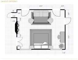 hotel suite floor plans staging my dream parisian hotel suite with sothebys emily henderson