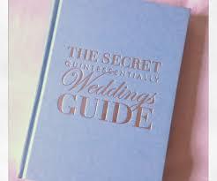 wedding planner guide free printable wedding 23 wedding planner book image inspirations free printable