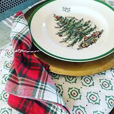 How Do You Decorate Best 25 Spode Christmas Tree Ideas On Pinterest Christmas Table