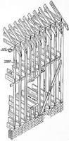 carpentry wikipedia