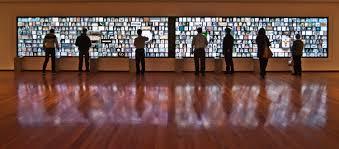 cleveland museum of art like link share