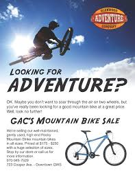 motocross used bikes for sale mountain bike sale in glenwood springs