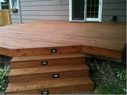 Home Hardware Deck Design Products Deck Stain U2014 Meek U0027s Lumber And Hardware The Builder U0027s
