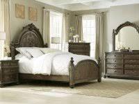 Young America Bedroom Furniture by Bedroom Furniture Beaumont Tx Stores In Baton Rouge Big Ben Bel
