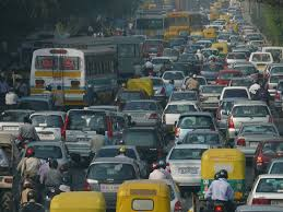 wiki 4 global changes from growing transport to smart air pollution in india wikipedia