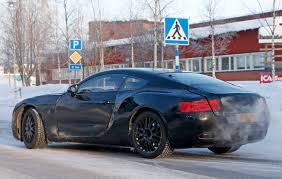 blue bentley 2016 spy photos specs of new 2018 bentley continental gt by car magazine