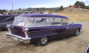 hearse for sale hearse the with the coolest cars