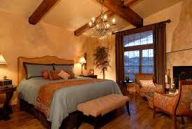 Bedroom Set Qvc Bedroom White Wicker Bedroom Set Lockers For Bedrooms Qvc Bedroom