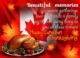 on davidroads happy thanksgiving canada http