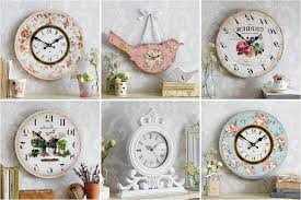 awesome french shabby chic kitchen accessories