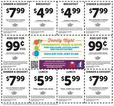 old country buffet 1 off printable coupon http www pinterest