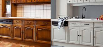 How To Update Pine Bedroom Furniture 15 Ideas To Revamp Your Kitchen Without Breaking The Bank