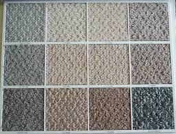 carpet on sale berber carpet prices padding under carpet cheap