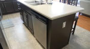 kitchen classics cabinets beautify kitchen remodel tags kitchen remodel planner painting