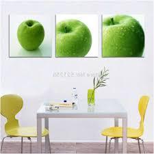 Green Apple Kitchen Accessories - apple kitchen decor ebay apple kitchen decor ebay by domino s