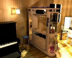 Modern Home Bar Designs by Small Room Bar Ideas Traditionz Us Traditionz Us