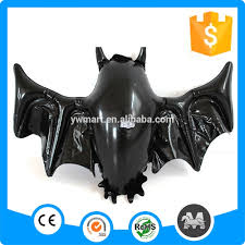 inflatable halloween cat halloween inflatable bat halloween inflatable bat suppliers and