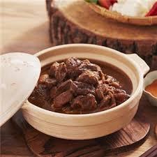 cuisine orl饌ns ibon mart 黑貓美食 宜蘭二結 紅燒羊肉爐 頂級前腿肉 900g 恕不指定