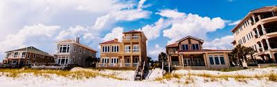 Favorite Place To Vacation Rentals In Panama City Beach Florida Where To Stay In Panama City Beach With Kids Vacationrentals Com