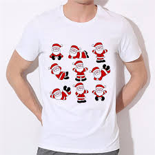christmas shirts men christmas christmas shirt new 3d