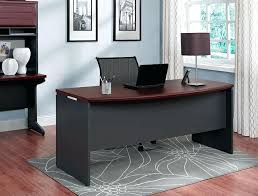 Home Office Furniture Nj Cherry Office Furniture Executive Office Desk Cherry Cherry Home