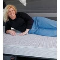 mobile truck rv mattresses