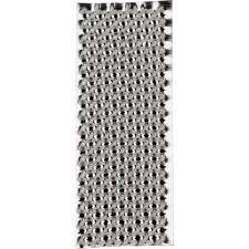 crown bolt mr grip hole repair kit 8 pack 00158 the