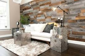 Black Living Room Table Sets Living Room Wall M Living Room Wooden Wall And Decor Brown