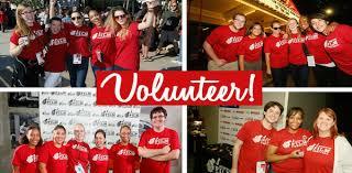 Volunteer  Austin Film Festival