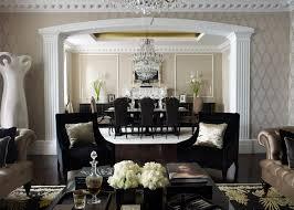 interior design ideas georgian style homes zone