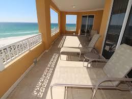 condo vacation rental in panama city beach area from vrbo com